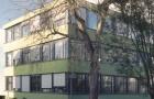 Südostansicht Oberwiesenstrasse 66