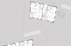 Obergeschosse