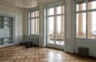Villa Hohenbuehl: UKV-Verteiler