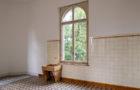 Villa Hohenbuehl: ehemalige Kueche